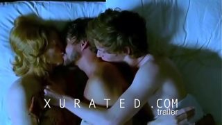 "THE ""HOTTEST"" SUMMER SCENES IN MAINSTREAM MOVIES – 1H HD COMPILATION 69 min"